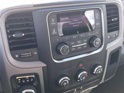 2019 Ram 1500 Regular Cab 4x2,  Pickup #219139 - photo 8
