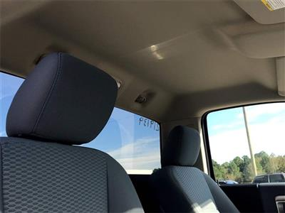 2019 Ram 1500 Regular Cab 4x2,  Pickup #219139 - photo 9