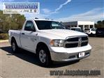 2019 Ram 1500 Regular Cab 4x2,  Pickup #219139 - photo 4