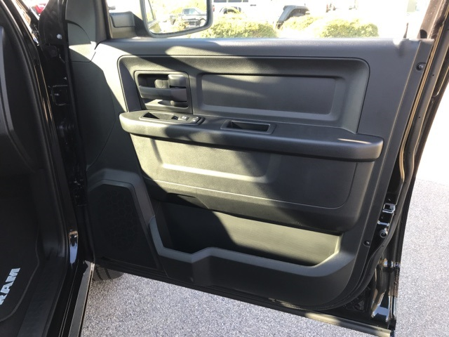 2019 Ram 1500 Crew Cab 4x4,  Pickup #219192 - photo 17