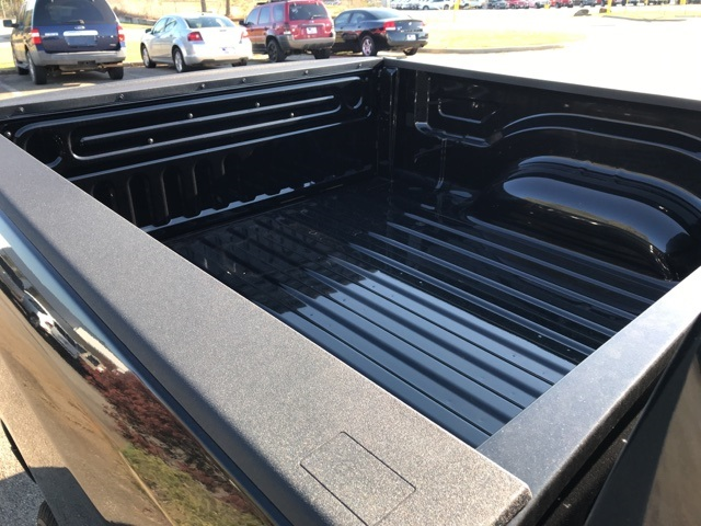 2019 Ram 1500 Crew Cab 4x4,  Pickup #219192 - photo 20