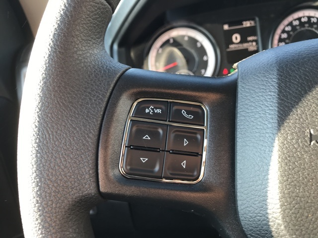 2019 Ram 1500 Crew Cab 4x4,  Pickup #219192 - photo 26