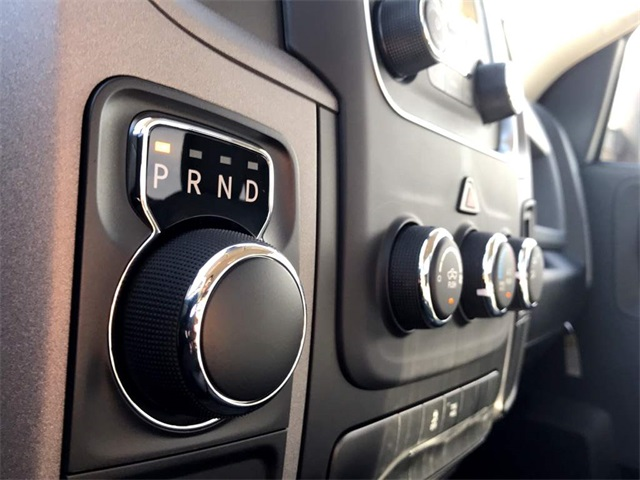 2019 Ram 1500 Regular Cab 4x2,  Pickup #219196 - photo 14