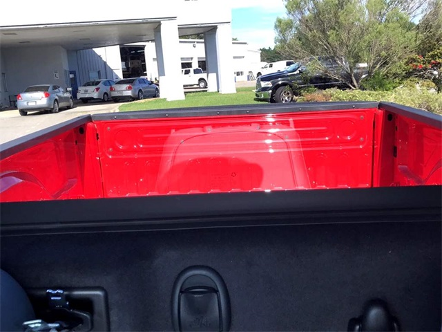 2019 Ram 1500 Regular Cab 4x2,  Pickup #219196 - photo 22