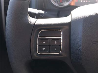 2019 Ram 1500 Regular Cab 4x2,  Pickup #219196 - photo 16