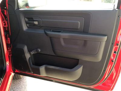 2019 Ram 1500 Regular Cab 4x2,  Pickup #219196 - photo 17