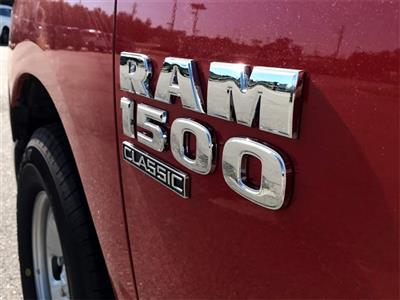 2019 Ram 1500 Regular Cab 4x2,  Pickup #219196 - photo 28