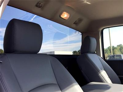 2019 Ram 1500 Regular Cab 4x2,  Pickup #219196 - photo 9