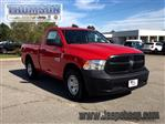 2019 Ram 1500 Regular Cab 4x2,  Pickup #219196 - photo 4