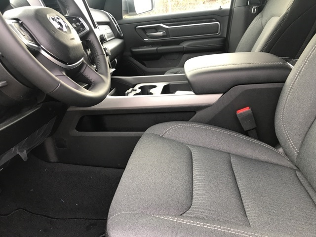 2019 Ram 1500 Crew Cab 4x2,  Pickup #219208 - photo 14
