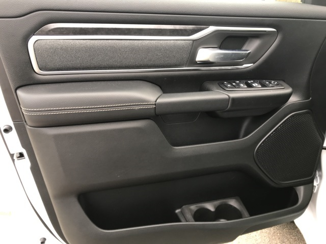 2019 Ram 1500 Crew Cab 4x2,  Pickup #219208 - photo 18
