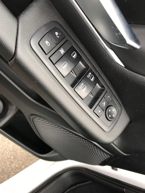2019 Ram 1500 Crew Cab 4x2,  Pickup #219208 - photo 19