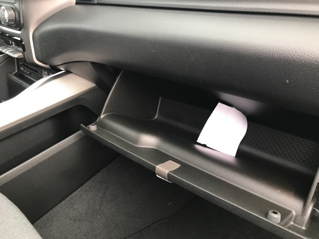 2019 Ram 1500 Crew Cab 4x2,  Pickup #219208 - photo 24
