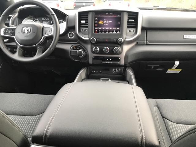 2019 Ram 1500 Crew Cab 4x2,  Pickup #219208 - photo 27