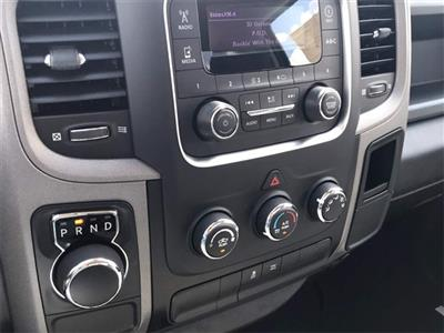 2019 Ram 1500 Regular Cab 4x2,  Pickup #219236 - photo 14