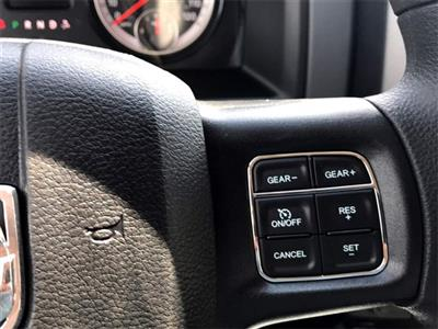 2019 Ram 1500 Regular Cab 4x2,  Pickup #219236 - photo 16
