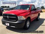2019 Ram 1500 Regular Cab 4x2,  Pickup #219236 - photo 1