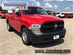 2019 Ram 1500 Regular Cab 4x2,  Pickup #219236 - photo 4