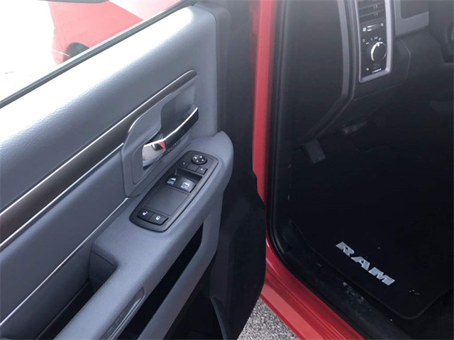 2019 Ram 1500 Regular Cab 4x2,  Pickup #219237 - photo 18