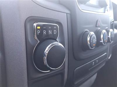 2019 Ram 1500 Regular Cab 4x2,  Pickup #219237 - photo 14