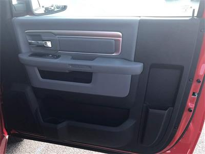 2019 Ram 1500 Regular Cab 4x2,  Pickup #219237 - photo 17