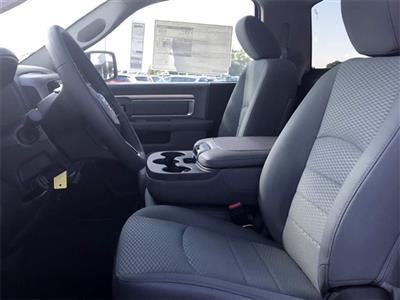 2019 Ram 1500 Regular Cab 4x2,  Pickup #219237 - photo 19