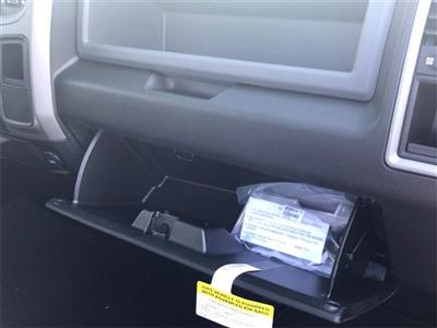 2019 Ram 1500 Regular Cab 4x2,  Pickup #219237 - photo 20