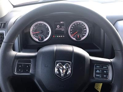 2019 Ram 1500 Regular Cab 4x2,  Pickup #219237 - photo 25