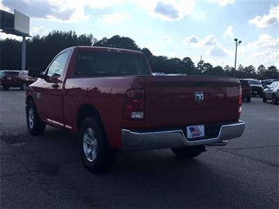 2019 Ram 1500 Regular Cab 4x2,  Pickup #219237 - photo 2