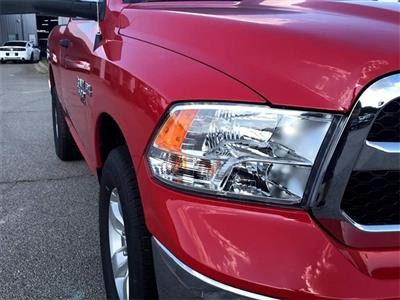 2019 Ram 1500 Regular Cab 4x2,  Pickup #219237 - photo 30