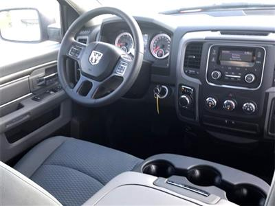2019 Ram 1500 Regular Cab 4x2,  Pickup #219237 - photo 7