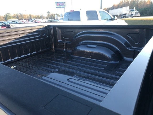 2019 Ram 1500 Quad Cab 4x4,  Pickup #219303 - photo 19