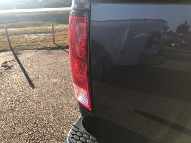 2019 Ram 1500 Quad Cab 4x4,  Pickup #219303 - photo 22