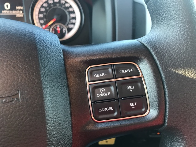 2019 Ram 1500 Quad Cab 4x4,  Pickup #219303 - photo 26