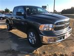 2019 Ram 1500 Quad Cab 4x4,  Pickup #219303 - photo 1
