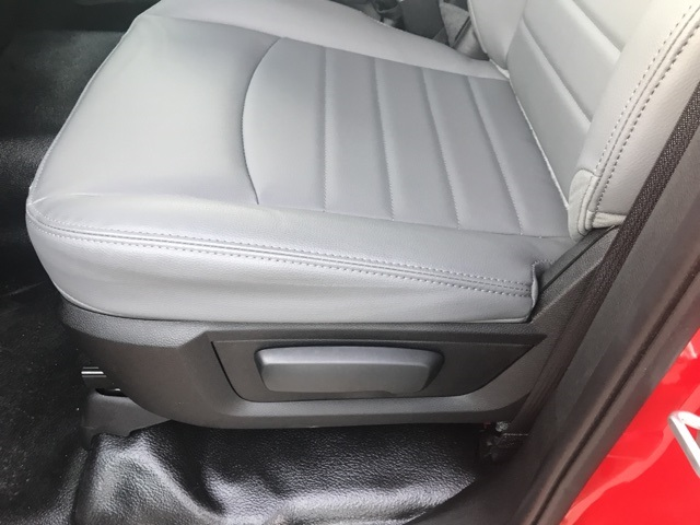 2019 Ram 1500 Quad Cab 4x2,  Pickup #219305 - photo 17