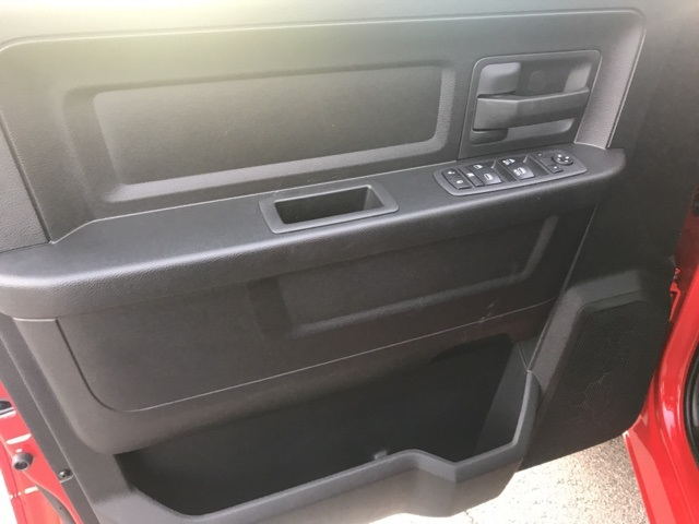2019 Ram 1500 Quad Cab 4x2,  Pickup #219305 - photo 18