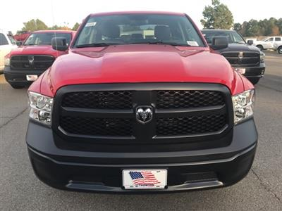 2019 Ram 1500 Quad Cab 4x2,  Pickup #219305 - photo 3