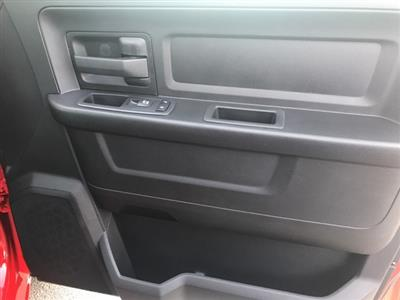 2019 Ram 1500 Quad Cab 4x2,  Pickup #219305 - photo 27