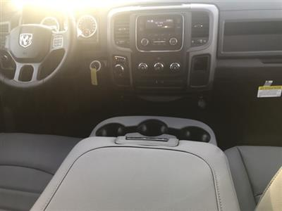 2019 Ram 1500 Quad Cab 4x2,  Pickup #219305 - photo 29