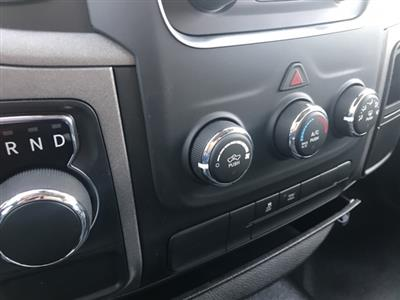 2019 Ram 1500 Quad Cab 4x2,  Pickup #219305 - photo 10
