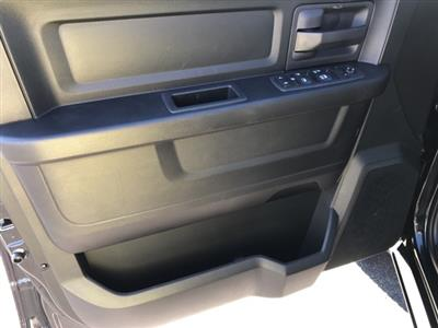 2019 Ram 1500 Quad Cab 4x2,  Pickup #219308 - photo 16