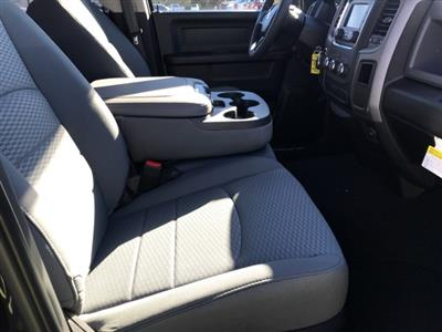 2019 Ram 1500 Quad Cab 4x2,  Pickup #219308 - photo 25