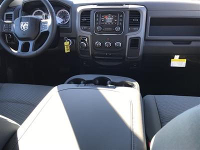 2019 Ram 1500 Quad Cab 4x2,  Pickup #219308 - photo 28