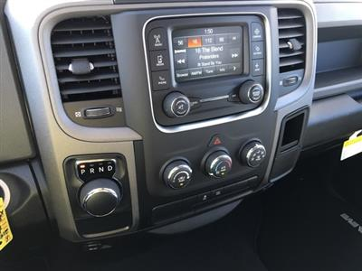 2019 Ram 1500 Quad Cab 4x2,  Pickup #219308 - photo 9