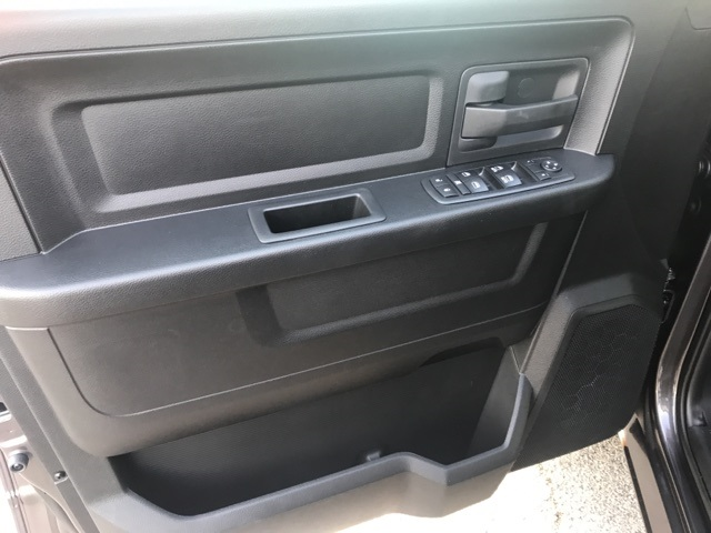 2019 Ram 1500 Quad Cab 4x4,  Pickup #219313 - photo 16