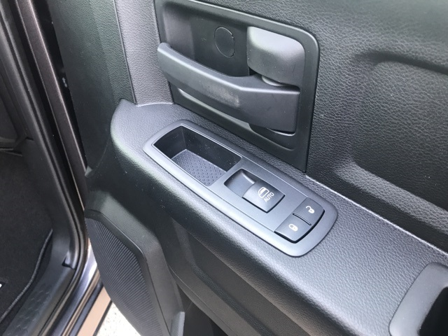 2019 Ram 1500 Quad Cab 4x4,  Pickup #219313 - photo 28