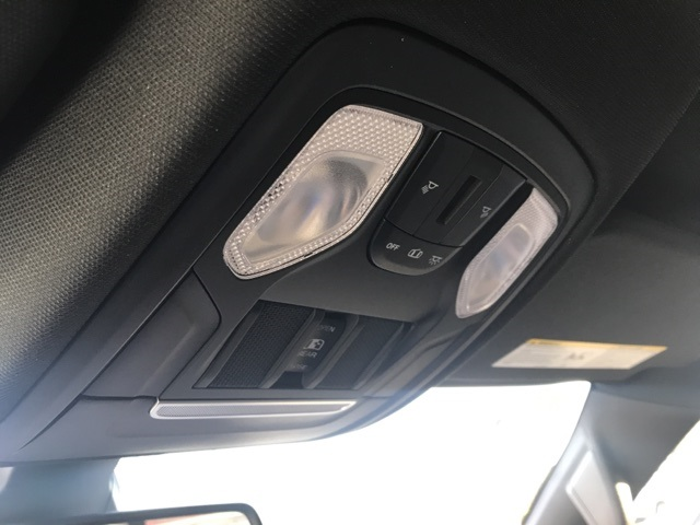 2019 Ram 1500 Quad Cab 4x4,  Pickup #219316 - photo 15
