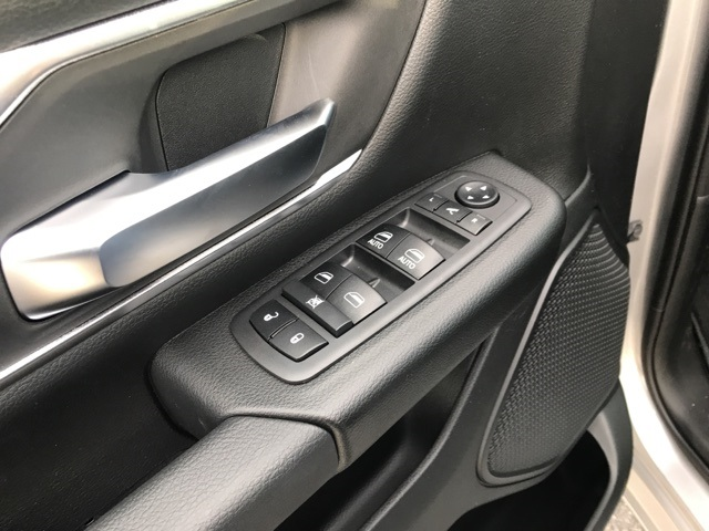 2019 Ram 1500 Quad Cab 4x4,  Pickup #219316 - photo 21