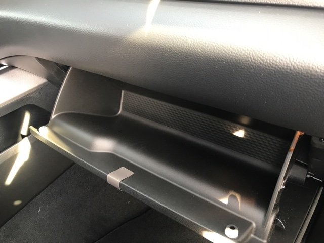 2019 Ram 1500 Quad Cab 4x4,  Pickup #219316 - photo 28